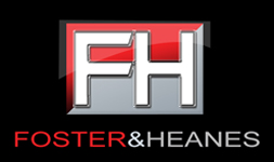 Foster & Heanes Fleet - Car Servicing, MOT, Car Repairs