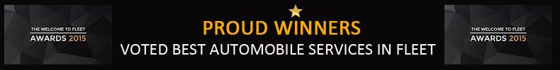 winners-best-automobile-services-in-fleet