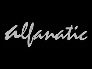 alfanatics logo home page