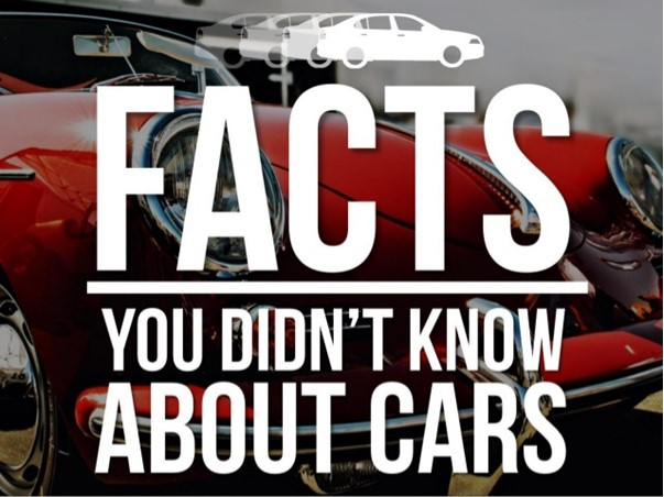 car facts foster and heanes
