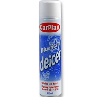 carplan-deicer