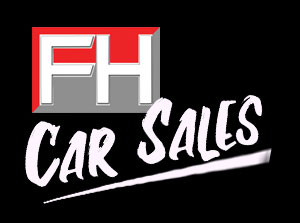 foster and heanes car sales logo home