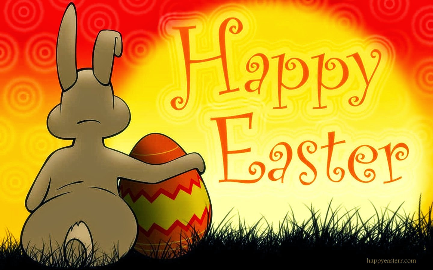 happy-easter-wishes-hd-images